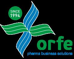 Orfe.ru